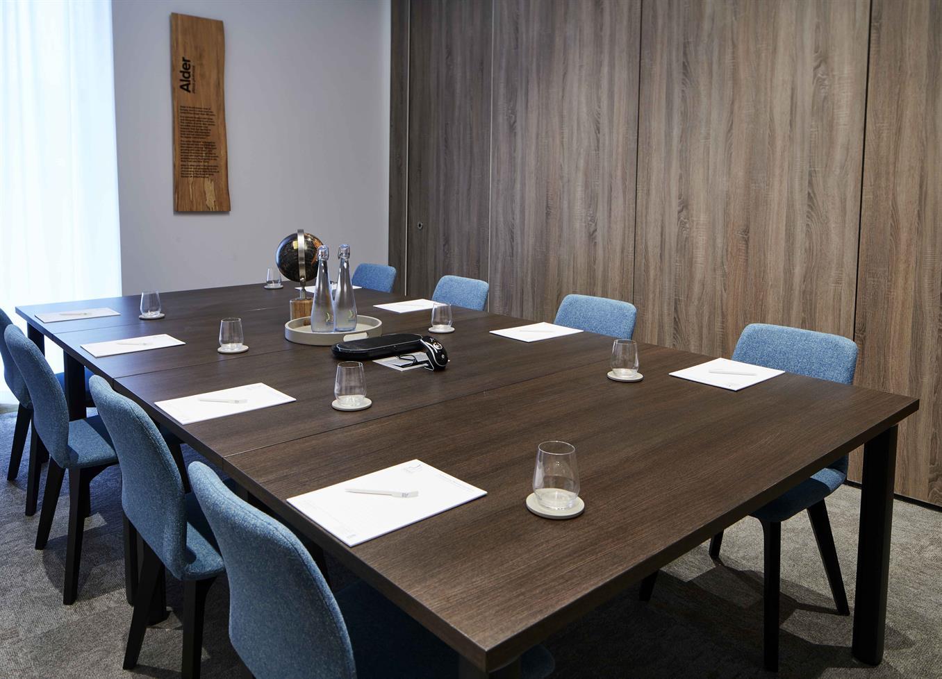 Meeting Room_2