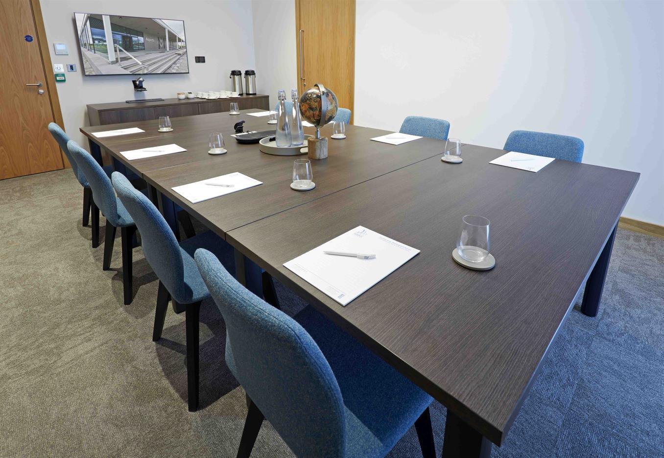 Meeting Room_3